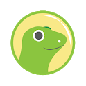 CoinGecko- Bitcoin & Cryptocurrency Price icon