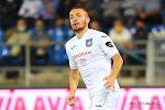 Mét Trebel, Sambi Lokonga en Larsen maar zonder Diaby: met deze spelers trekt Anderlecht naar Moeskroen