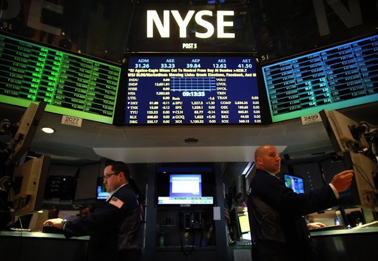 Snowflake has biggest US IPO for software company on recordNew Ipo Snowflake