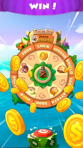 Island King 2.18.0 screenshots 8