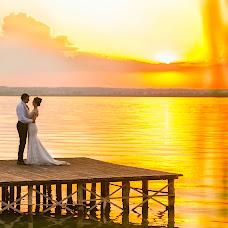 Wedding photographer Marius Pilaf (mariuspilaf). Photo of 07.08.2018
