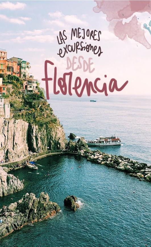 Excursiones desde Florencia