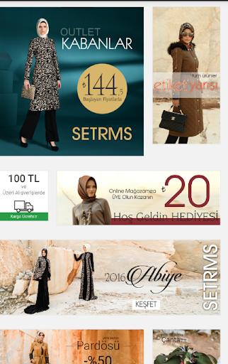 Setrms.com.tr screenshot