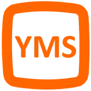 YMS - Yard Management System