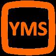 YMS - Yard Management System apk