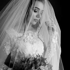 Wedding photographer Ruslan Ramazanov (ruslanramazanov). Photo of 14.07.2016