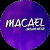 Macael Urban Wear APK