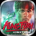 Kung Fury: Street Rage APK
