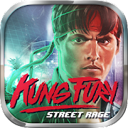 Game Kung Fury: Street Rage APK for Windows Phone
