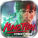 Kung Fury: Street Rage icon