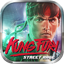 Kung Fury: Street Rage file APK Free for PC, smart TV Download