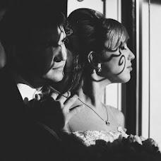 Wedding photographer Yuriy Koloskov (Yukos). Photo of 02.02.2014