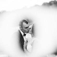 Wedding photographer Marina Kazakova (misesha). Photo of 25.08.2016