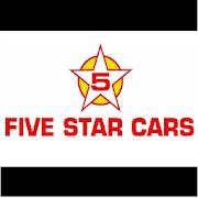 Five Star Cars