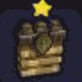 メルキドの守りカベ