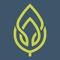 Cannopoly – Marijuana Brands & Dispensaries icon