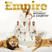 Empire: Music From 'Without A Country'