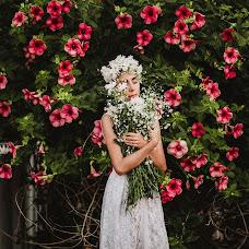 Fotógrafo de bodas Roberto Torres (torresayora). Foto del 17.07.2018