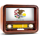 Download ALL ILLINOIS RADIO For PC Windows and Mac