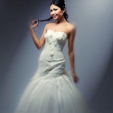 Wedding photographer Evgeniy Ayzenshtat (Ayzenfoto). Photo of 14.01.2013