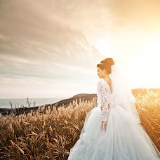 Wedding photographer Roman Dvoenko (Romanofsky). Photo of 09.10.2016