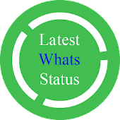 Tải Latest Whats Status 2018 APK