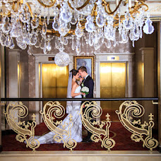 Wedding photographer Lady Di (photoladydi). Photo of 26.04.2017