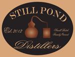 Logo for 229 Vodka