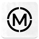 theMovement Church icon