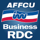 America's First Business RDC