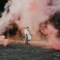 Wedding photographer Vitaliy Kadykalo (kadykalo). Photo of 06.07.2017