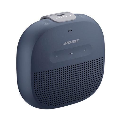 Loa Bose Soundlink Micro (Xanh đen)-2
