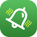 Alarm Clock - Smart Alarm icon