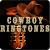 Cowboy Ringtones file APK for Gaming PC/PS3/PS4 Smart TV