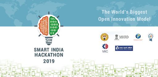 Smart India Hackathon SIH - Apps on Google Play
