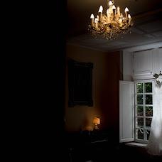 Wedding photographer Matthieu Muratet (MatthieuMuratet). Photo of 04.08.2016