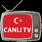 Canlı Tv - Mobil Canlı TV izle 3.7.0.1.22