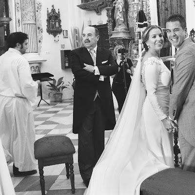 Fotógrafo de bodas Jc Calvente (jccalvente). Foto del 01.01.1970