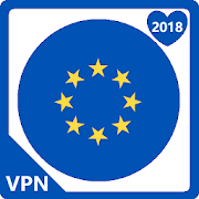 ?​?​? ?? - global VPN•fast VPN(Apk only 5MB)