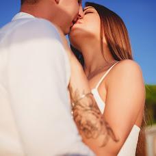 Wedding photographer Danila Pasyuta (PasyutaFOTO). Photo of 18.06.2018