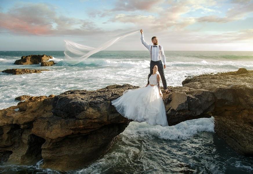 Свадебный фотограф Пауло Флоп (FLOP). Фотография от 04.07.2017