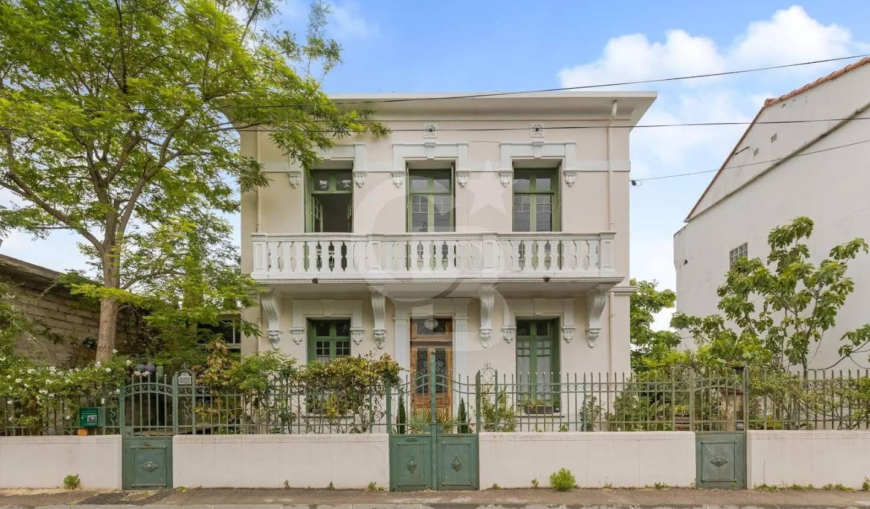 Maison avec terrasse Argeles-sur-mer