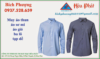 Xưởng may áo thun quảng cáo, áo thun đồng phục @0937 528 659 WCMZJzze9-_vw8W4-vLcJGp1pL-TPK5aFlaWjb6hZfs=w338-h201-p-no