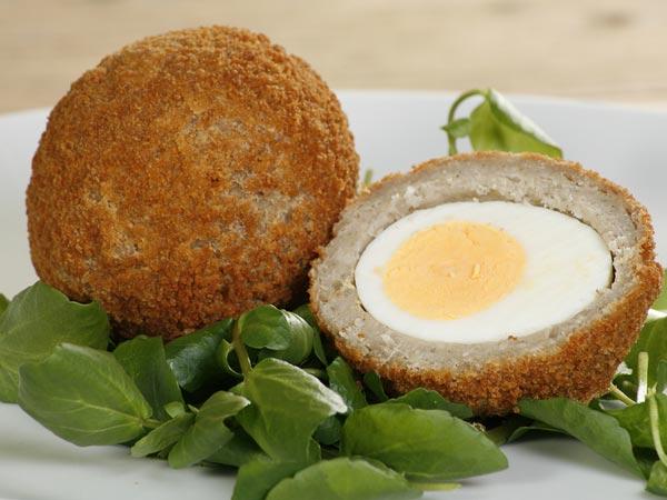 7 lợi ích sức khỏe của lòng trắng trứng gà - 3