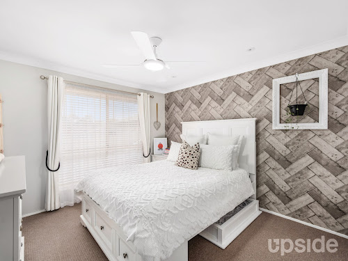 Photo of property at 65B Melaleuca Drive, Metford 2323