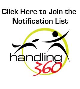 h360-logo