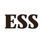 ESS – Etelä-Suomen Sanomat icon