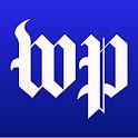 Washington Post Select icon