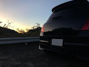 スイフト ZC71S XGエアロのカスタム事例画像 ちくわさんの2018年11月04日11:01の投稿