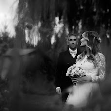 Wedding photographer Rubén Gares (RubenGares). Photo of 16.12.2016